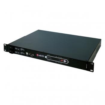 Multi Switch ATS MSB 800