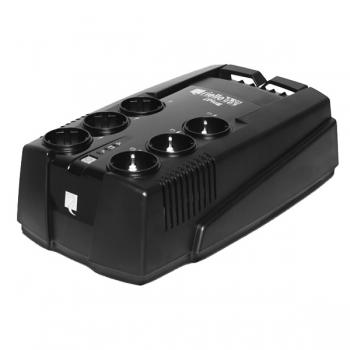 iPlug IPG 800 BA