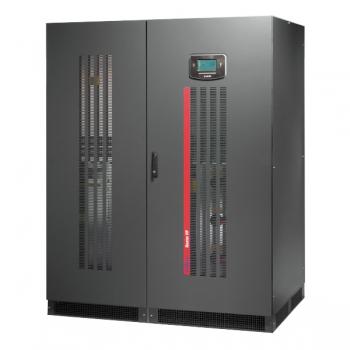 Master HP MHT600 kBA