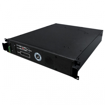 Master Switch STS MMS32-63-100 A