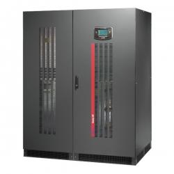 Master HP MHT300 kBA