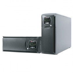 Sentinel Dual SDL 5000 VA