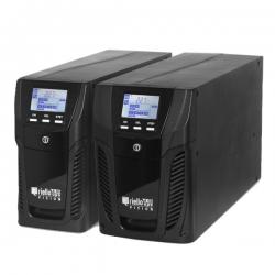 Vision VST 800 ВА